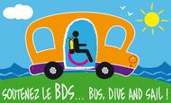 Widget_soutenez_le_bds__bus__dive_and_sail-1417602868