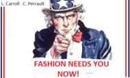 Widget_need_you-1416245413