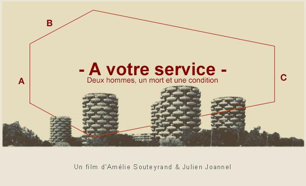 Large_a_votre_service-1417169737