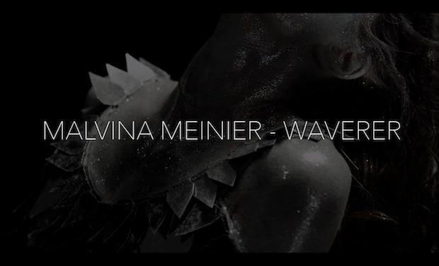 Large_malvina_meinier_-_clip_waverer_bandereau-1416859068