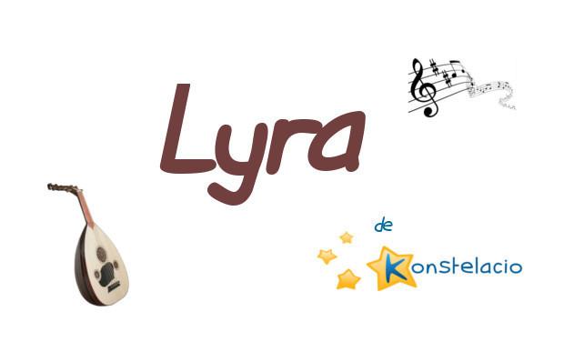 Large_logo_kkbb-1416831224