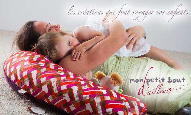 Large_mon_petit_bout_d_ailleurs_pr_sentation-1416253216
