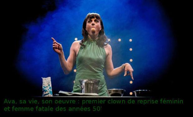 Large_ava_sa_vie_son_oeuvre_kkbb-1416932762
