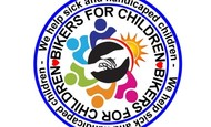 Widget_matrice_base__cusson_we_help_sick_and_handicaped_children_patch2-1416991877
