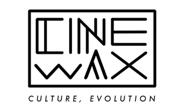 Project visual CINEWAX