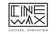 Widget_cinewax_logo2-1419210206