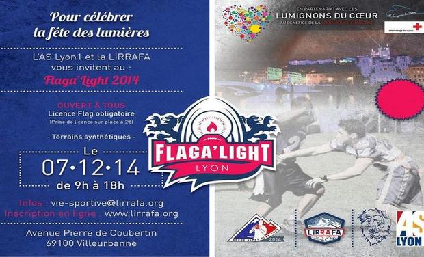 Large_affiche_flaga_light_v6-1416522780