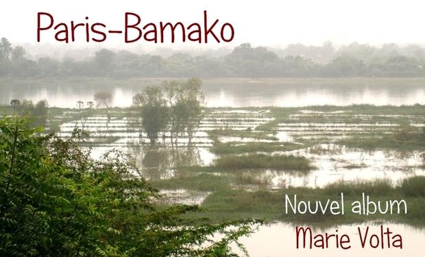 Large_paris-bamako_titre-1416634160