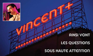 Widget_vincent_bandeau-2-1416602274
