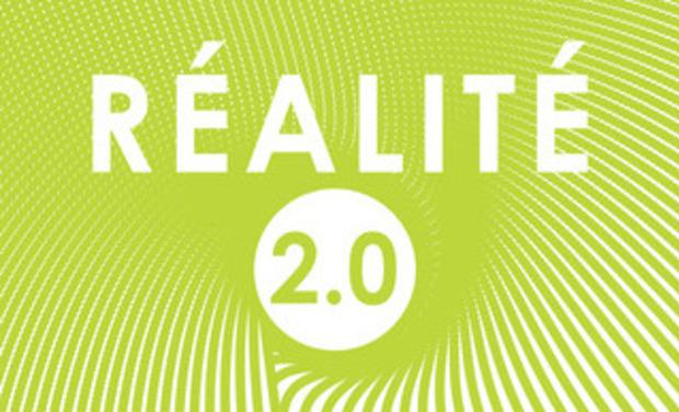 Visueel van project REALITE 2.0 : une exposition dans des appartements
