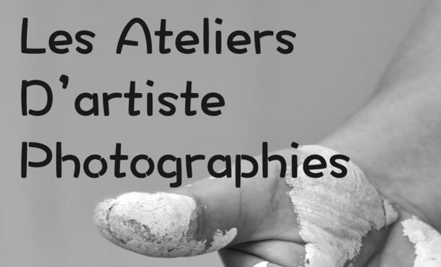 Large_couverture_livre_atelie1-12-2014_2-1417437599