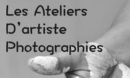 Widget_couverture_livre_atelie1-12-2014_2-1417437599