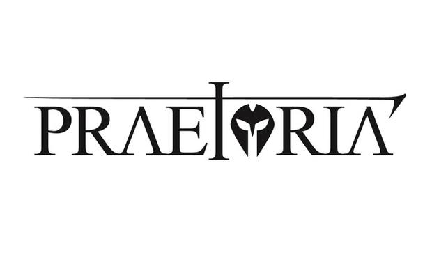 Large_praetoria_logo_vectoris_-01-1416869287
