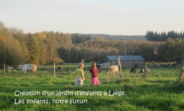 Large_foto_boerderij-1417722493