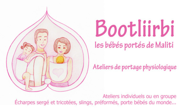 Large_banderole_petite-1417295755