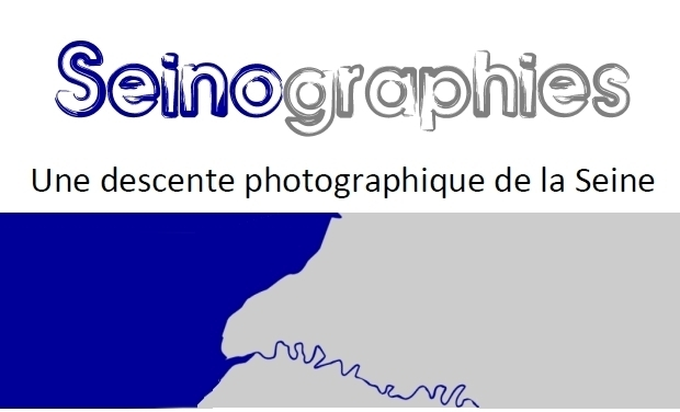 Project visual Seinographies