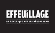 Widget_effeuillage_logo_blanc-1417515899