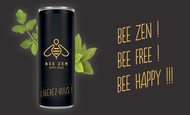 Widget_bee_zen_bee_free_bee_happy-1418914557