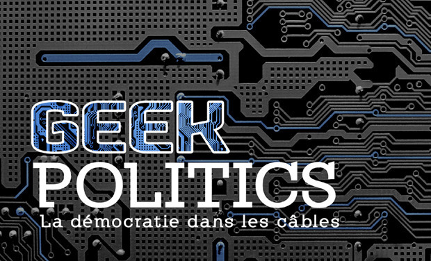 Large_geek_politics_illu_sd