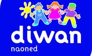 Widget_logo-diwan-naoned__2_-1417514045
