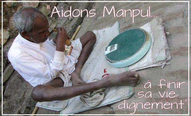 Large_aidons_manpul-1417673427