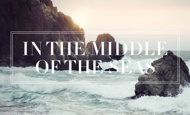 """Visuel du projet HAPPENING 