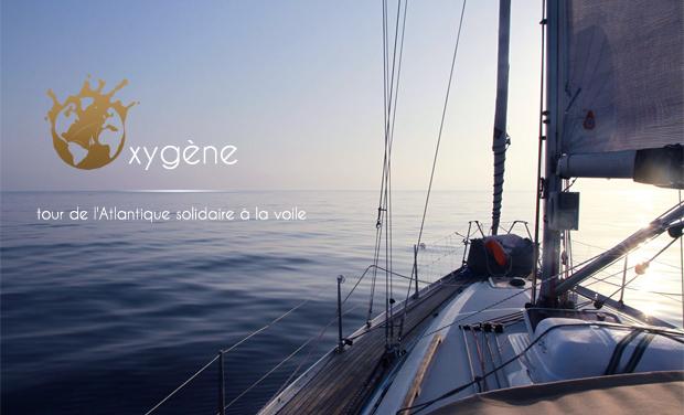Large_photo_projet_petite-1417634458
