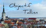 Widget_objectif_tallin_2-1417637887