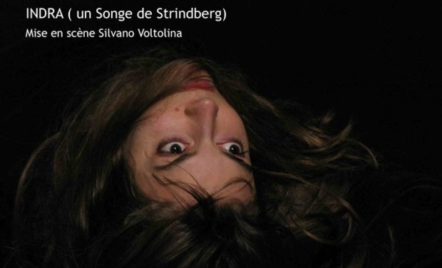 Large_indra_un_songe_de_strindberg_-_spina_-kisskissbank_-1418559826