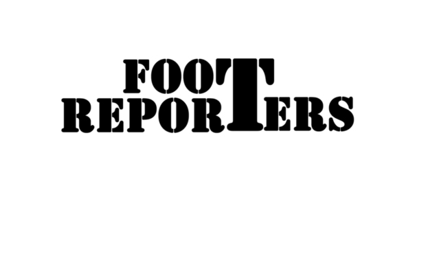 Large_logo_foot_reporters_d_f-1417688685