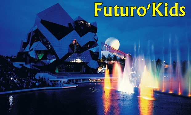 Large_futuroscope-105907-1417791684