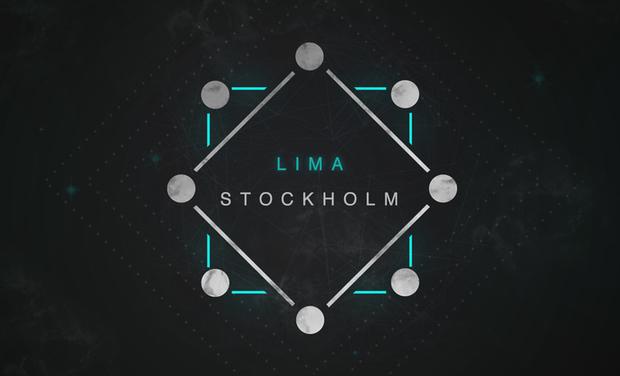 Visuel du projet Lima Stockholm