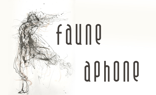 Large_faune_aphone_v2-1417899589