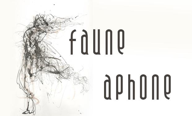 Visuel du projet FAUNE APHONE