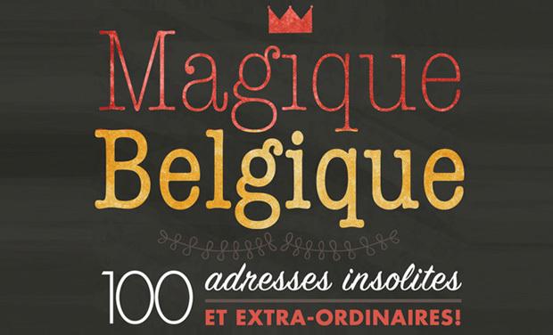 Large_magique-belgique-1422353729
