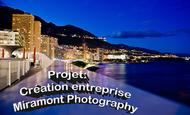 Widget_20120610-dsc_0466_cover_photo_project-1433111428-1433111451