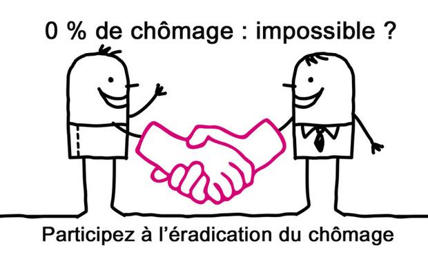 Large_chomage_imp_modifi_-8-1418221075