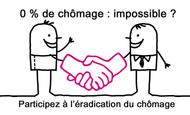 Widget_chomage_imp_modifi_-8-1418221075