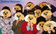 Widget_soutenez_mascarades-1418383796