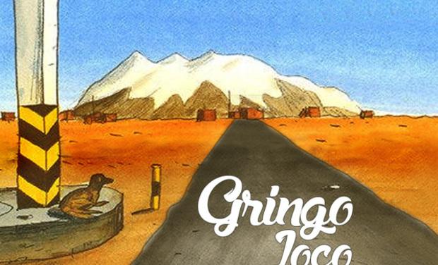 Large_gringo-camina-1421963168