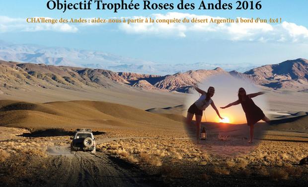 Large_affiche_roses_des_andes-1418213996