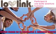 Widget_cf_lovlink-1418234731
