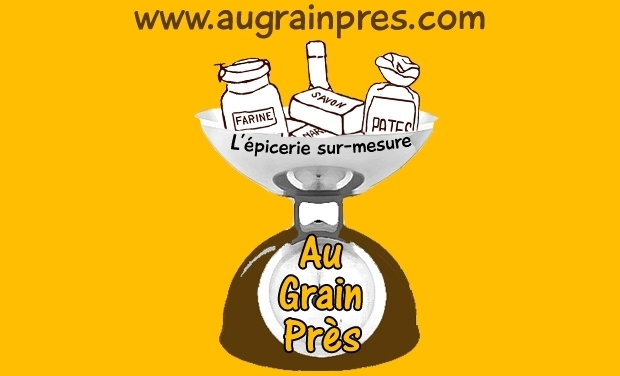 Large_logo_au_grains_pres_kiskis_copie-1427450083