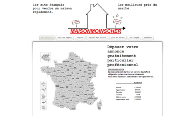 Large_site_maisonmoinscher_-_copie-1418571878