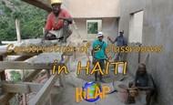 Widget_affiche_haiti-1418422899