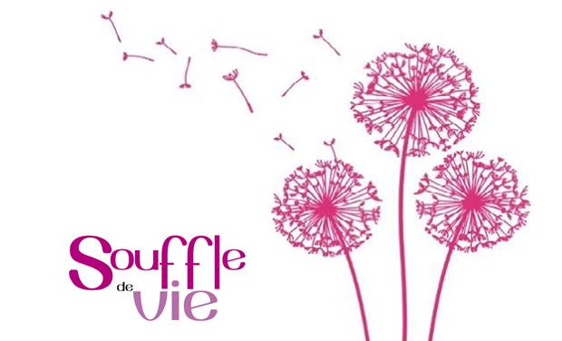 Visuel du projet Souffle de Vie