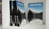 Widget_leon-jackstone---cover-01-web-1418561807