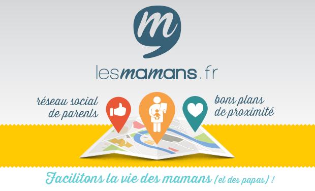 Large_lesmamans.fr-1418749365