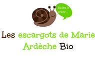 Widget_aider-3-1418750453