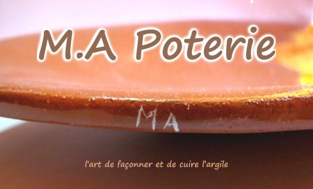 Large_petite-ma1-1418681013